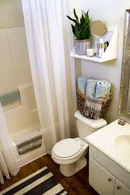 Small Picture The 25 best Rental bathroom ideas on Pinterest Small rental
