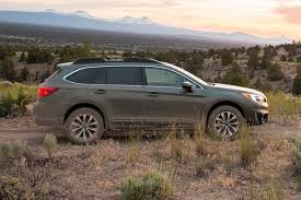 2018 subaru outback interior. unique subaru used car review 2015 subaru outback  intended 2018 subaru outback interior