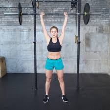 slowly but surely women are taking over the weight room they re realizing that no lifting weights doesn t make you bulky and there are some serious