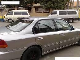 honda civic 2000 4 door. Plain Honda Patented With Honda Civic 2000 4 Door