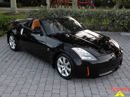 nissan 350z convertible hardtop. Wonderful 350z 2005 Nissan 350Z Touring Convertible Ft Myers FL  Photo 2 Fort Myers For 350z Hardtop R