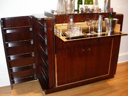 bar server doc mittnastaliv tk bar server 23 04 2017