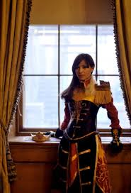 makeup 362 best images about cosplay dreams on fable 3 alice madness returns and the young