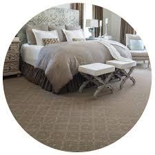 mississauga carpet