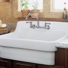 Kitchen  Kitchen Sink Stylesr And 11 Kitchen Sink Styles Vintage Barn Style Kitchen Sinks