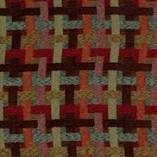 Small Picture The 25 best Contemporary upholstery fabric ideas on Pinterest
