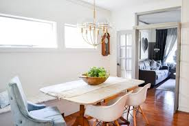small dining room furniture ideas. Small Dining Room Ideas. Utilize A Space For Charming And Functional Furniture Ideas