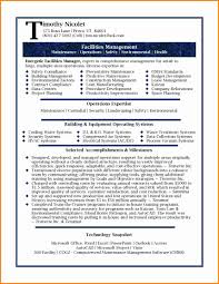 It Manager Resumes 24 It Manager Resume Template Ledger Paper 22
