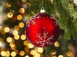 Download Christmas Ornament Png File HQ PNG Image  FreePNGImgChristmas Ornament