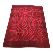 rug magenta area rug luxury magenta area rug rugs ideas beautiful magenta area rug