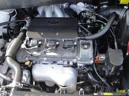 1999 Toyota Sienna LE 3.0 Liter DOHC 24-Valve V6 Engine Photo ...