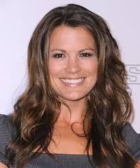 Melissa Claire Egan Nude 1 Pictures Rating 9 63 10