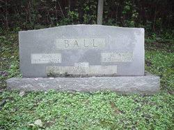 John Wesley Ball (1869-1952) - Find A Grave Memorial