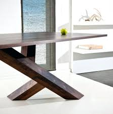 dining room table made in usa. medium image for solid wood dining tables and chairs made in usa . room table r