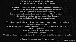 I Miss You Quote Love Love Quotes I Miss You Quotes T