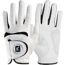 Titleist Players Glove Size Chart Footjoy Junior Golf Gloves