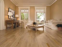Maple Living Room Furniture 17 Best Images About Maple Floors On Pinterest Grey Walls Paint