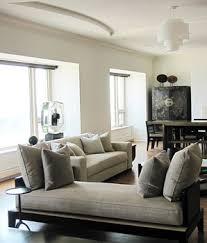 chicago interior designer living room design michigan avenue condo custom furniture space interior design chicago l75 design