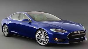 2018 tesla 35000. beautiful 2018 tesla model 3 will have a starting price of  35000 can go down to  25000  youtube intended 2018 tesla 35000