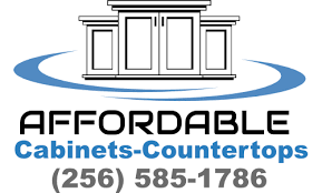 enhance your home with granite countertops we also install marble and quartz countertops in huntsville al