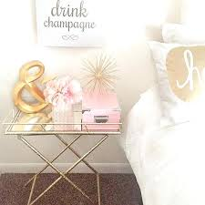 Gold Room Decor Black And Gold Bedroom White And Gold Bedroom Ideas ...