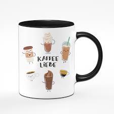 10 Gründe Warum Du Jeden Tag Kaffee Trinken Solltest Blog