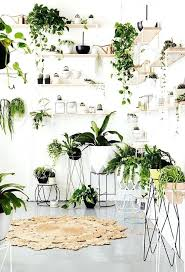diy plant stand ideas wonderful plant stands you will love to make diy indoor plant stand