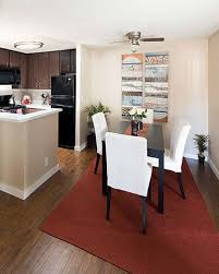 2 Bedroom Apartments For Rent In San Jose Ca Painting Custom Ideas