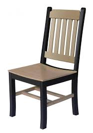 creative mission dining chair plans applied to your residence inspiration mission dining chairs set style