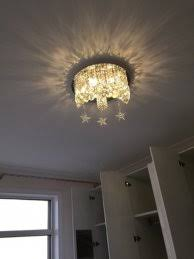 lighting kids room. Nice Nursery Ceiling Lighting Amazing Pictures #2 Ba Boy Lights Designs With Regard Kids Room