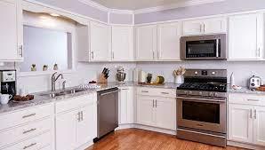 Small Budget Kitchen Renovation Ideas Lowe S