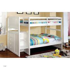 kids beds with storage for girls. Toddler Bed With Storage Beds Drawers Underneath Unique Bedroom Cheap Kids . For Girls B