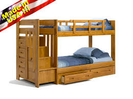 Made In Usa Bedroom Furniture Solid Wood Bedroom Sets Made In Usa Best Bedroom Ideas 2017