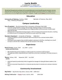 resume apa format cv template free professional resume templates word open
