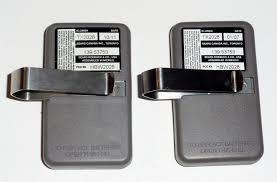 craftsman garager opener replacement remote control bernauer sears craftsman 315 garage door opener remote manual