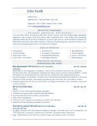 Best Resume Templates Word Stunning Template Cv Format Template Word Best Resume Templates Word Best