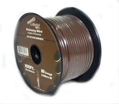 similiar 6 gauge wire keywords conductor 18 gauge power wire 4 wiring diagram