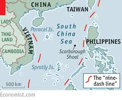 why beijing is courting trouble come back from the brink beijing the south china sea