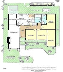 white house layout interior white house floor plan living quarters