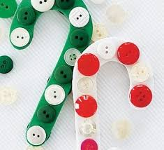 588 Best Preschool Christmas Crafts Images On Pinterest  DIY Preschool Christmas Crafts On Pinterest