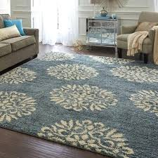 mohawk rugs 8x10 gallery area home starburst rug