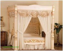 Extravagant Bedroom Furniture Luxury Clash House Online Plus Elegant  Interior Tips