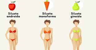 De pus in perete: Lista alimentelor care iti taie pofta de mancare