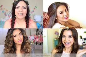 top 5 you makeup gurus you must start following now