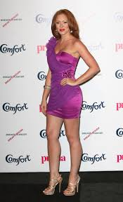 Image result for natasha hamilton