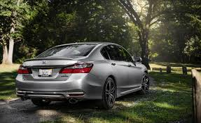 2018 honda accord lx. interesting accord 2018 honda accord redesign intended honda accord lx