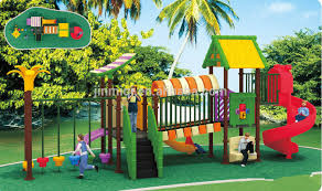 projects dog playground equipment backyard outdoor goods