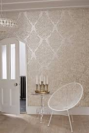 Small Picture The 25 best Dining room wallpaper ideas on Pinterest Room