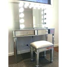 makeup tables golbiprintme makeup tables h m s remaining mirrored 2 drawers makeup vanity dressing table makeup table ikea canada metal makeup vanity chair