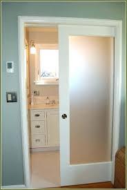 sliding pantry doors pantry door door design favorite frosted glass pantry door with pictures distinguished sliding